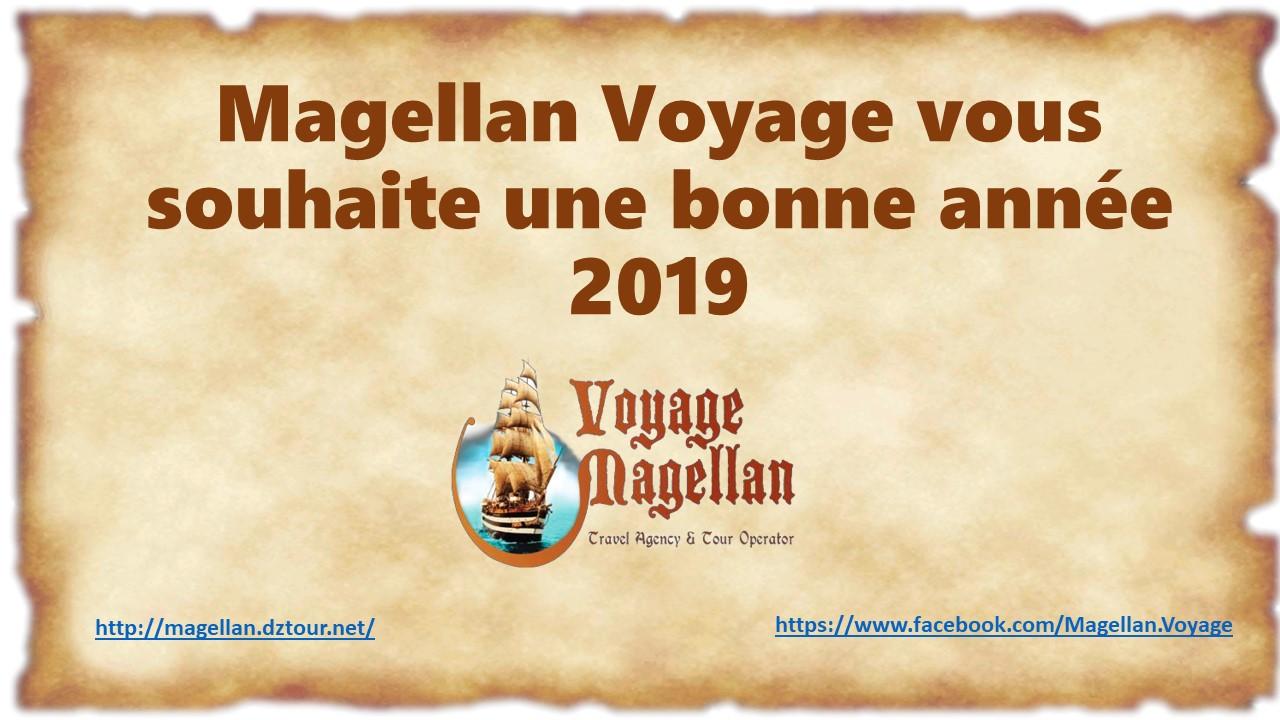 Magellan_Voyage_vous_souhaite_une_bonne_anneee_2019.jpg